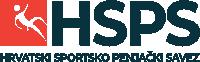 hsps logo srednji